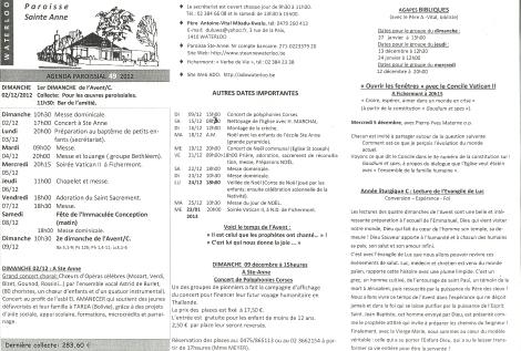 agenda20121202