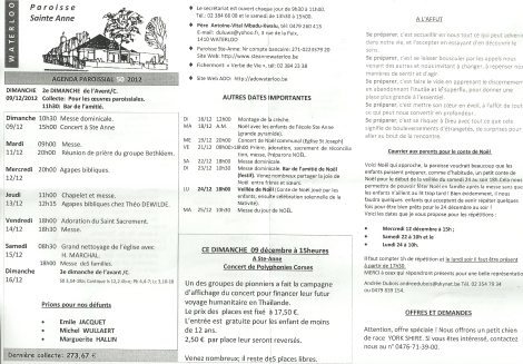 agenda20121209