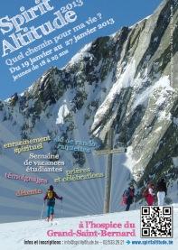 flyer_spirit_altitude_2013_final