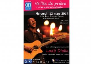 veillee-site 12 Mars 2014