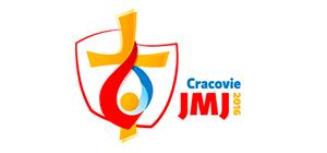 logo_fr JMJ 2016