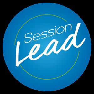 Logo-Session-Lead-simplifié-couleur-petit