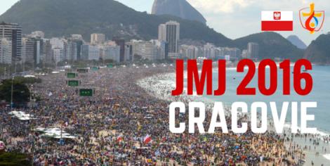 JMJ BW 17 Sept 2015