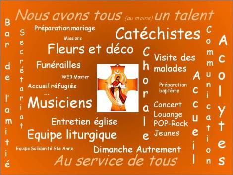 Equipe paroisse Ste Annev2