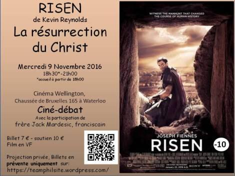 risen-folder-final-9-nov-2016