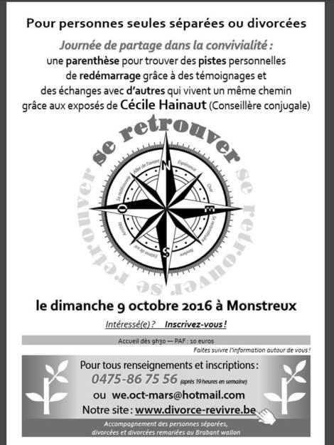 apres-la-rupture-9-oct-2016