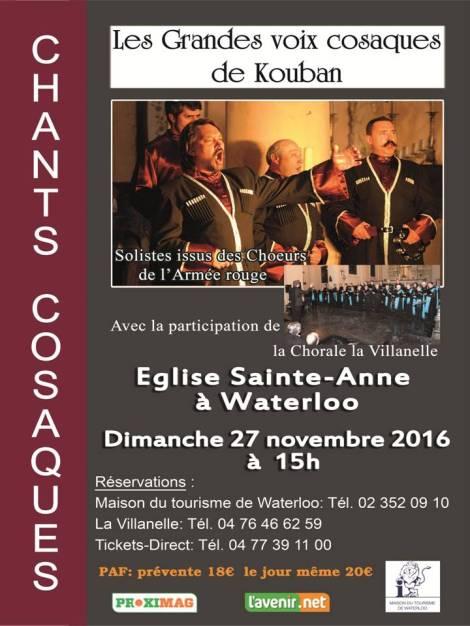 concert-cosaques-noel-2016