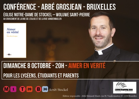 Flyer_Grosjean_A5 Conf 8 oct